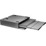 AskoDouble Shelf - Titanium