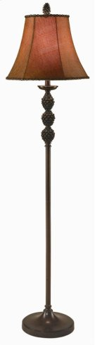 Pinegrove Floor Lamp Product Image