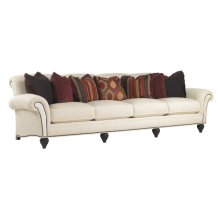 Edgewater Extended Sofa