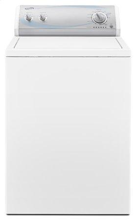 3.5 Cu. Ft. Capacity Extra Large Capacity Washer