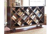 Shelf/Console Table
