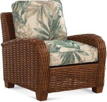 Copenhagen Chair