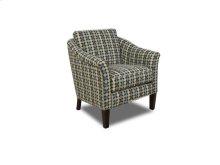 Denise England Living Room Chair 1554