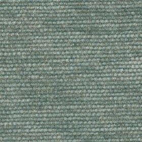 Lotta Aqua Fabric
