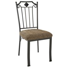 Kendale Side Chair