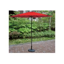 10' Umbrella