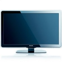 """Philips LCD TV 52PFL7403D 52"""" Full HD 1080p with Perfect Pixel HD Engine"""
