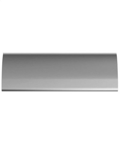 """Traditional Ventilation Hood, 36"""" Product Image"""