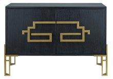 Zhin II Sideboard - 34.5h x 49.25w x 20d