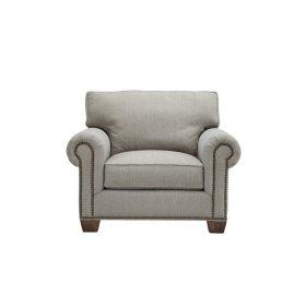 BURT Chair