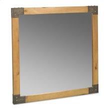 Armory Mirror