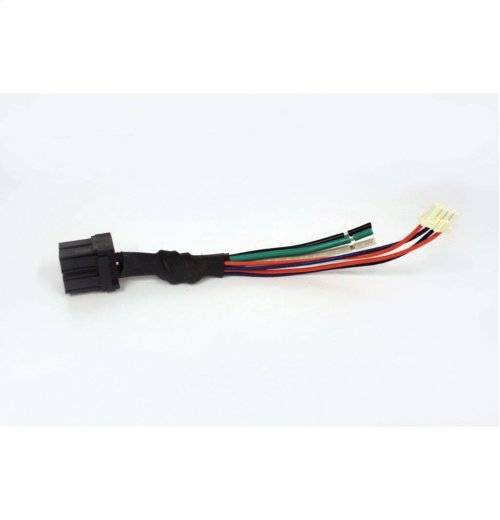 20A DIRECT CONNECT KIT