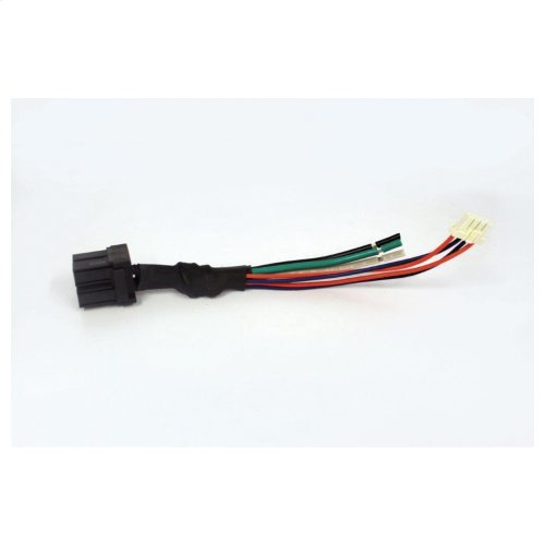 15A DIRECT CONNECT KIT