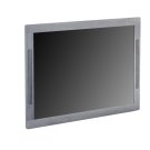 Pembroke Mirror Product Image
