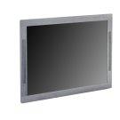 Pembroke Mirror Product Image