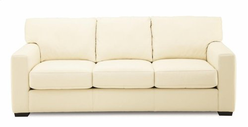 Montego Bay Sectional