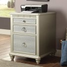 Anne File Cabinet Product Image