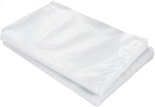 Vacuum Bags (small) BA 080 670