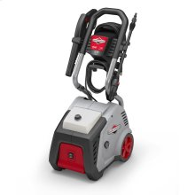 1800 MAX PSI / 1.3 MAX GPM - Electric Pressure Washer
