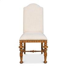 Side Chair, Mult/2