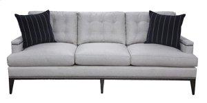 Greenfield Sofa W833-S