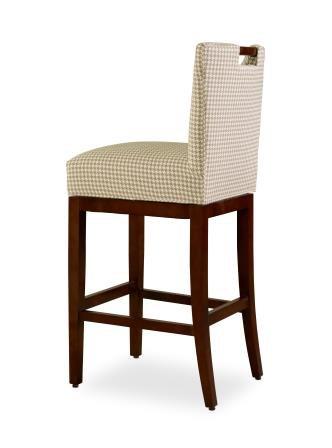 Incroyable Ladlowu0027s Fine Furniture
