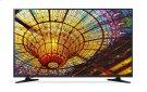 "4K UHD Smart LED TV - 65"" Class (64.5"" Diag) Product Image"