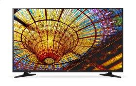 """4K UHD Smart LED TV - 65"""" Class (64.5"""" Diag)"""
