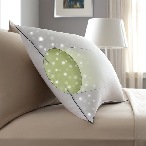 King Grand Embrace® Pillow King