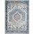 "Additional Varanasi VAR-2303 2' x 2'11"""
