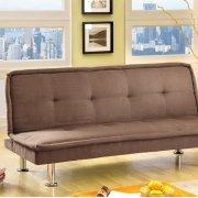 Beach Front Futon Sofa Product Image