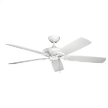 Kevlar Collection 60 Inch Kevlar Fan MWH