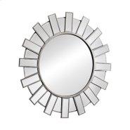 Inca Mirror Product Image