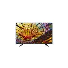"""4K UHD HDR Smart LED TV - 49"""" Class (48.5"""" Diag)"""