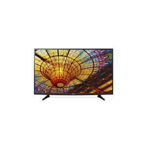 """LG Electronics4K UHD HDR Smart LED TV - 49"""" Class (48.5"""" Diag)"""
