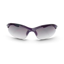 Women's Safety Glasses
