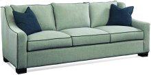 Libby Langdon Brayden Sofa