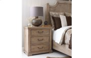 Monteverdi by Rachael Ray Night Stand Product Image