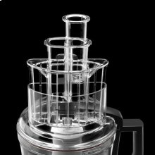 KitchenAid® Lid with 3-in-1 Feed Tube - Other