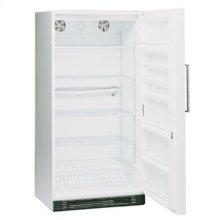 Marvel Refrigerators & Freezers - 29 AFFF