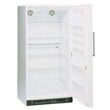 Marvel Refrigerators & Freezers - 29 AFFF