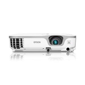 EpsonPowerLite X15 XGA 3LCD Projector