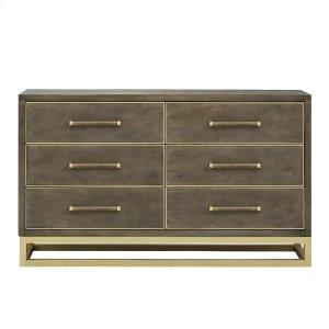 LegendsTango Dresser