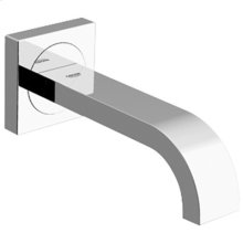 "Starlight® Chrome 6 3/4"" Tub Spout"