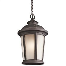Ralston Collection Outdoor Hanging Pendant 1Lt