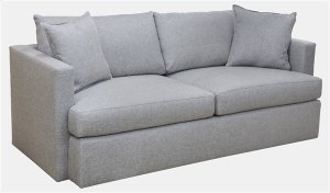 Emory Two Seat Sofa 659-2S