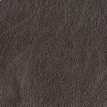 Sizzle Copper