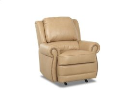 Comfort Design Living Room Leppard Reclining Chair CLP140 RC