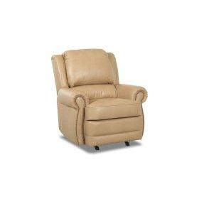Comfort Design Living Room Leppard Reclining Chair CLP140 RC