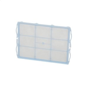 BoschMotor Protection Filter 00618907